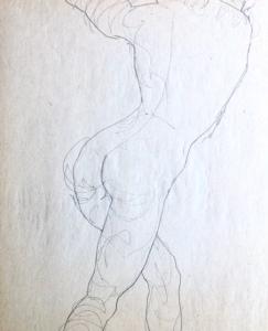 Gesture 6
