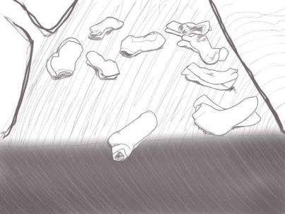 sockpairings