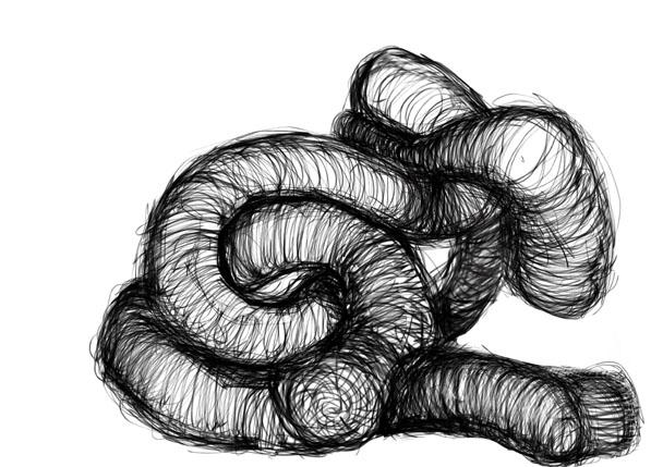 intestines72