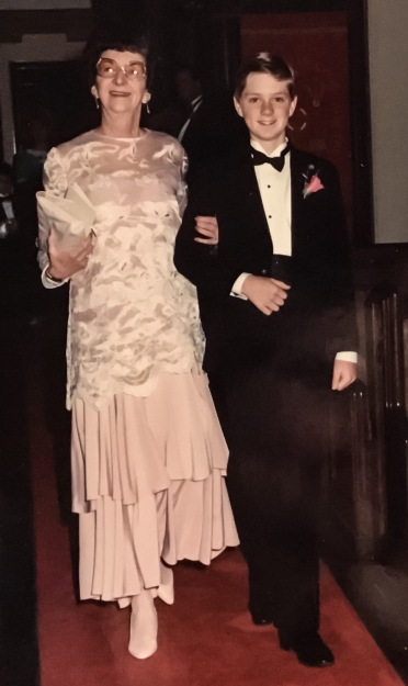 Mom-weddingdress